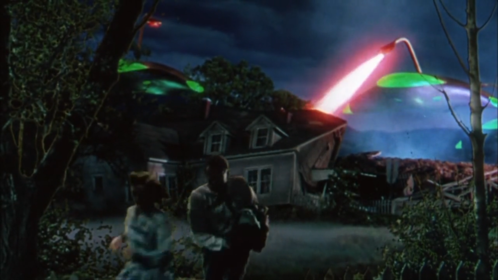 the-war-of-the-worlds-8