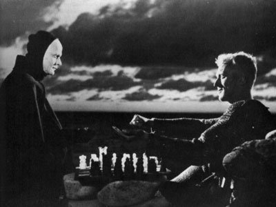 the-seventh-seal-1
