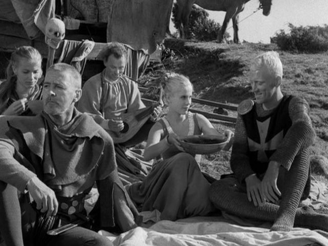the-seventh-seal-4