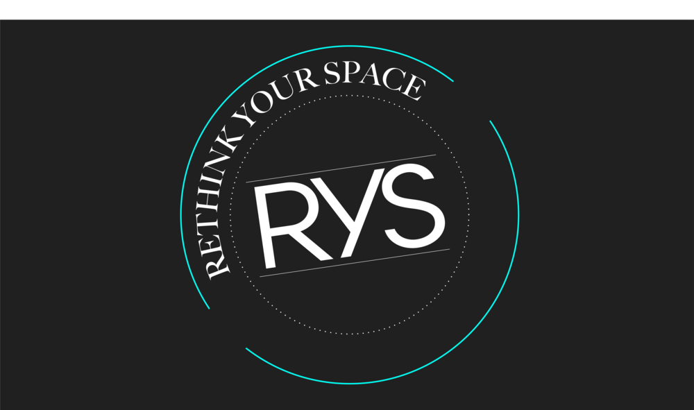 RYS Logo Official.png