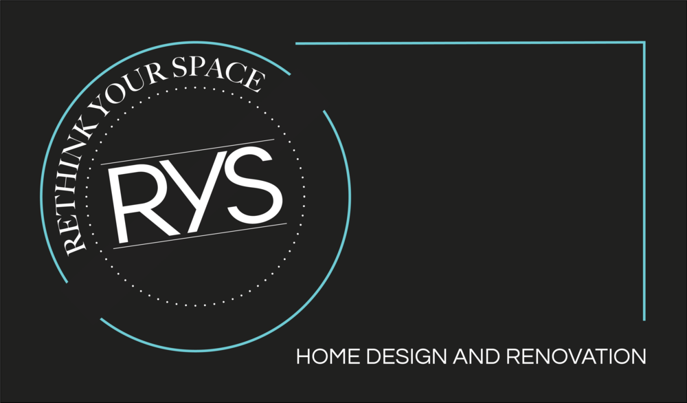 RYS BCard FRONT.png