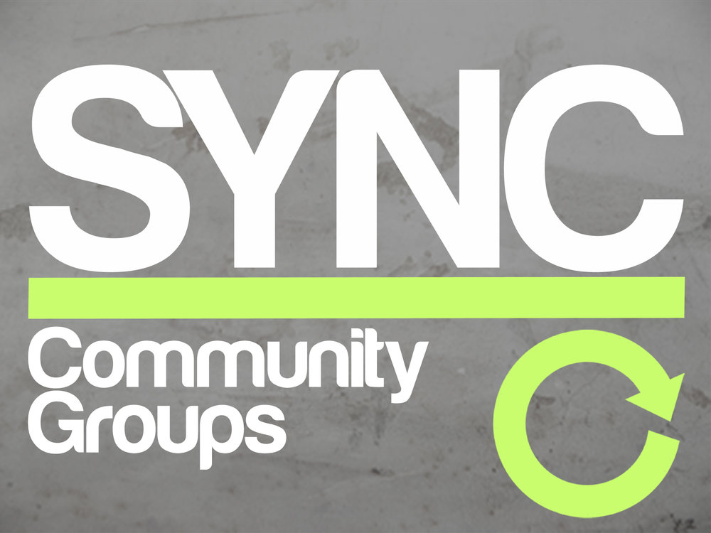 SYNC Community Group Card (out).jpg