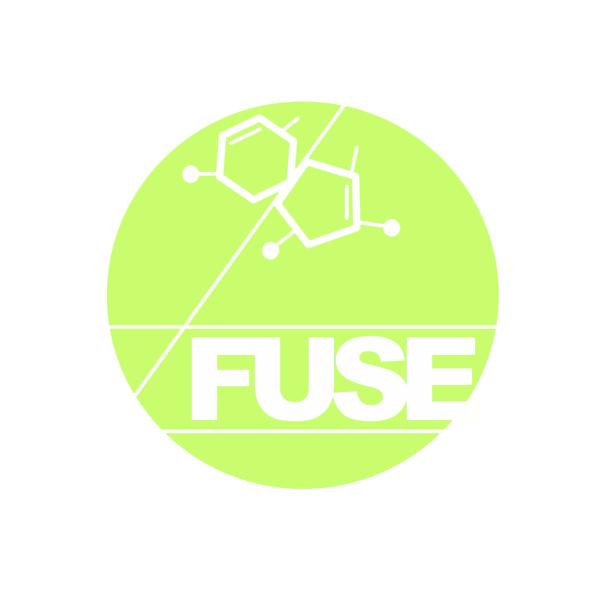 FUSE Logo.jpg