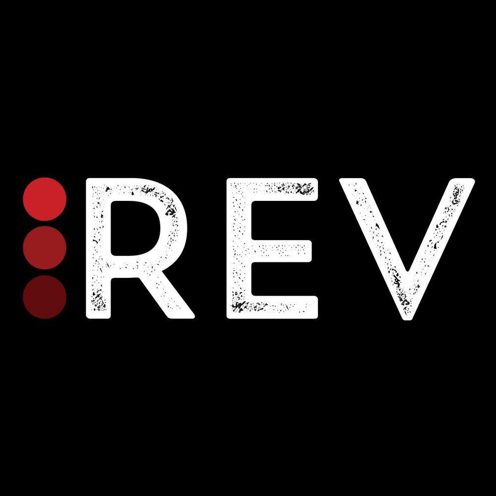 Logo Rebranding.jpg