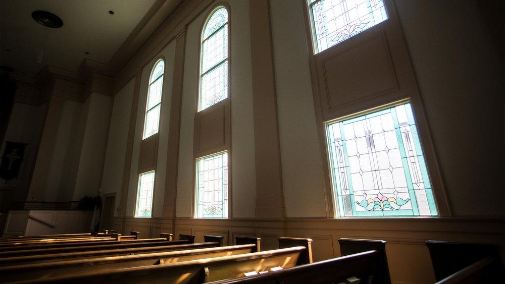 Empty Santuary.jpg
