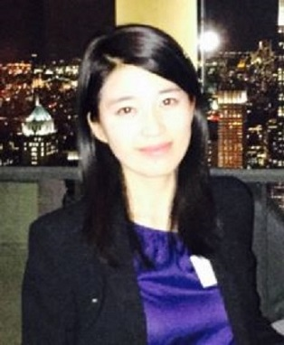 Vera Liu Photo.JPG