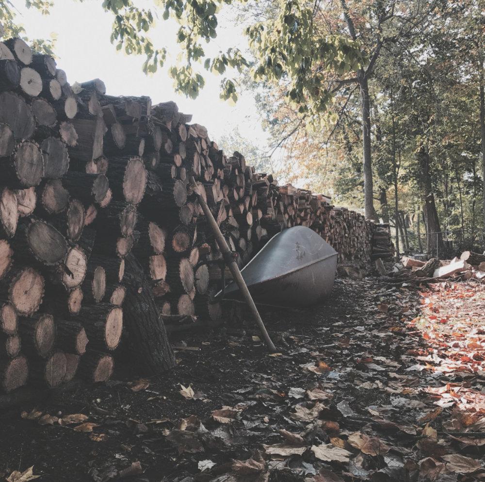 breathejane-inspiration-fall.jpg