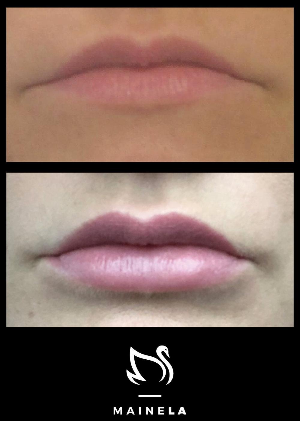 Lips by Anna.jpg