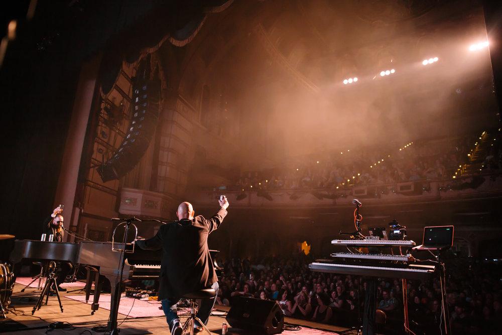 Pianopalooza_Duo_HiRez.jpg