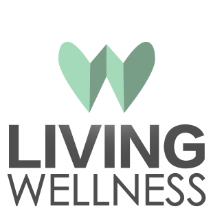 Living Wellness