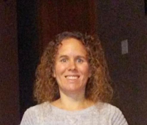 Lisa Schickedanz