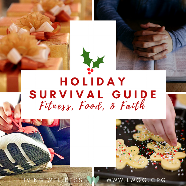 Holiday Survival Guide.png