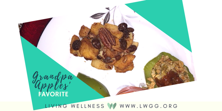 Living wellness live recipes whitefish fajita stuffed peppers recipe picture banner for pdf 1g forumfinder Image collections