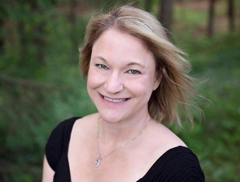 Dana Finch