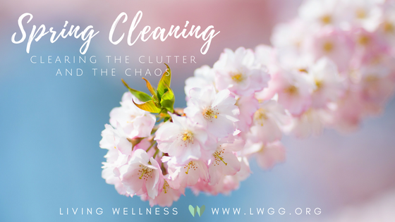 Spring Cleaning- Clearing the clutter and chaos.png