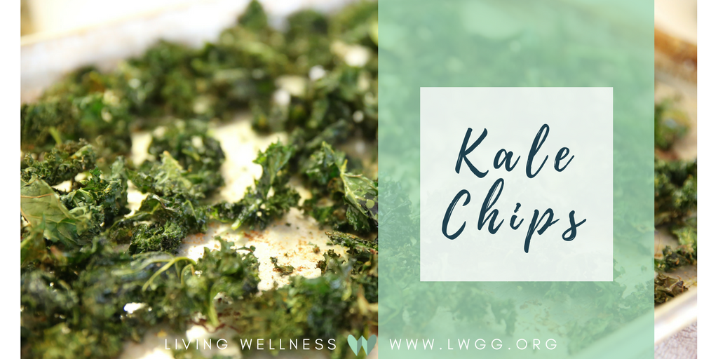 Blog living wellness bite by bite finding food freedom kale chips recipe forumfinder Image collections
