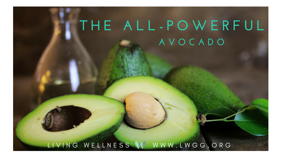 All Powerful Avocado Banner pictures.png