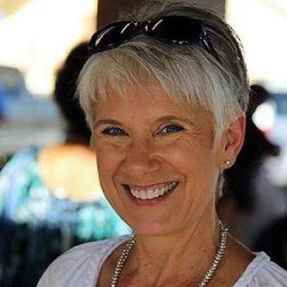 Johanna Farmer, FL