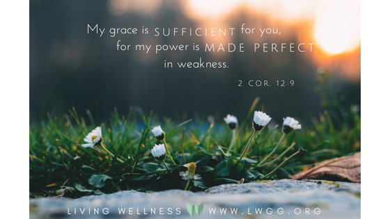 In my weakness -- my grace is sufficient for you.png
