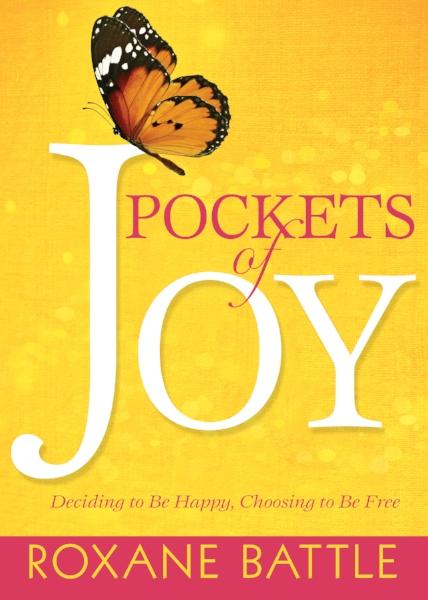 PocketsOfJoyCover[3] 2.jpg