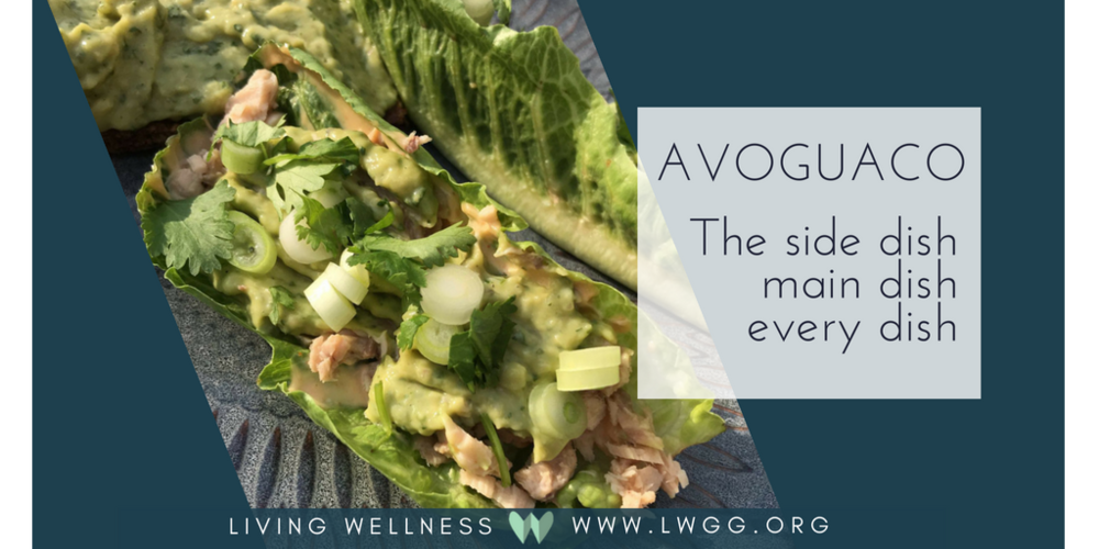 Avoguaco-- Arianne's guest blog post.png