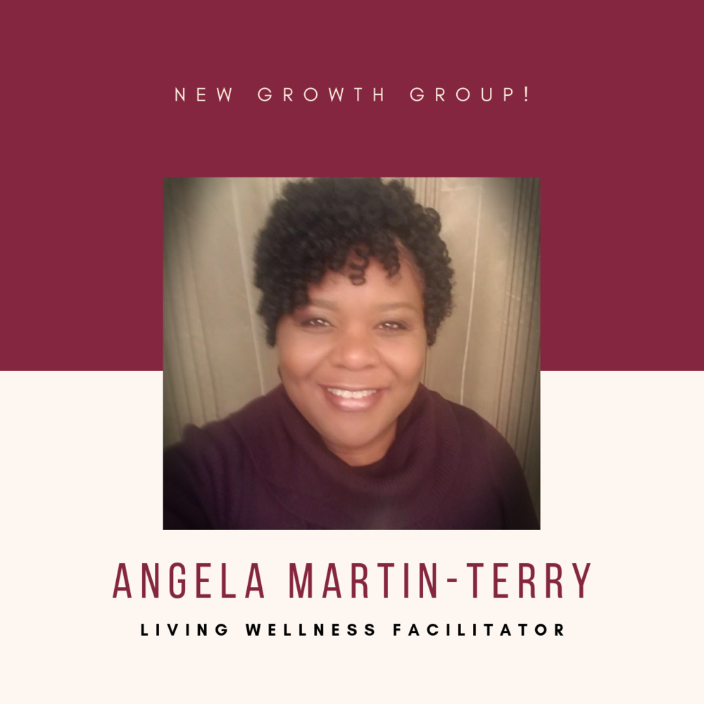 Angela Martin-TerryMary Kay InternationalTexas Private Group -