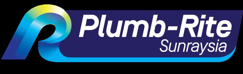 Plumb-Rite Logo.png