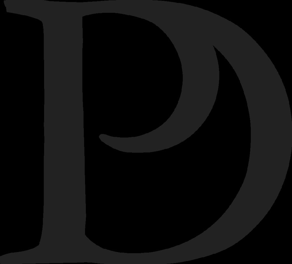 monogram-dp.png
