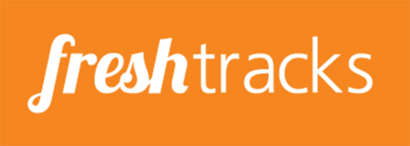 FreshTracks logo.jpg
