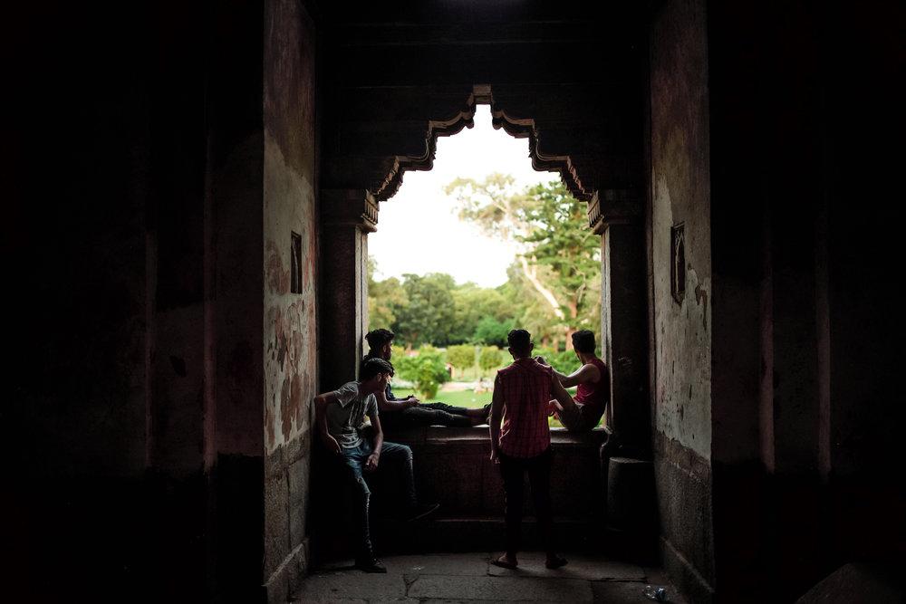 India_2018-36.jpg