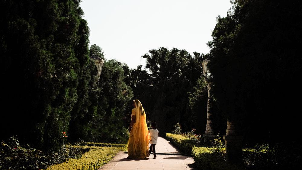India_2018-227.jpg