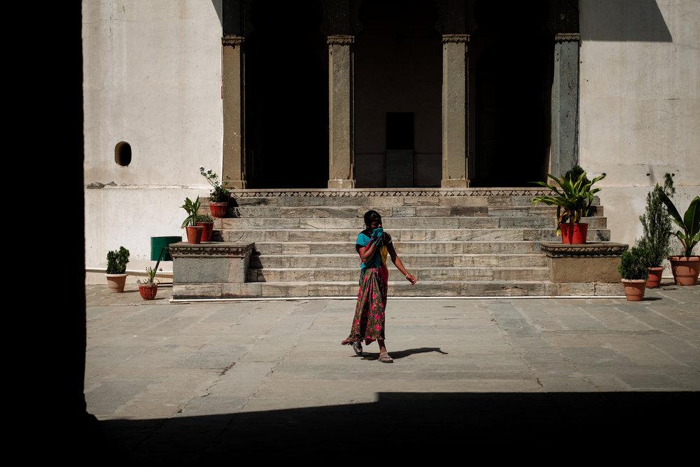 India_2018-232.jpg