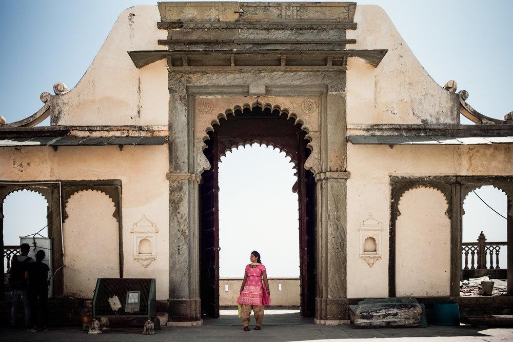 India_2018-248.jpg