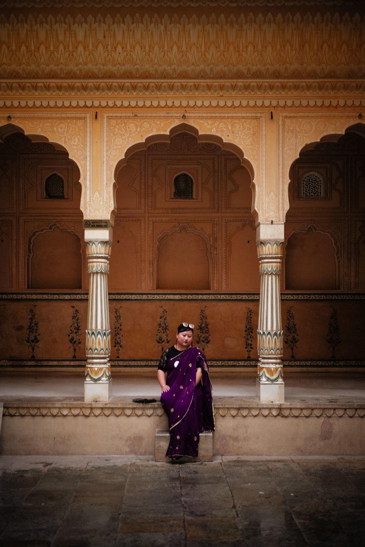 India_2018-433.jpg