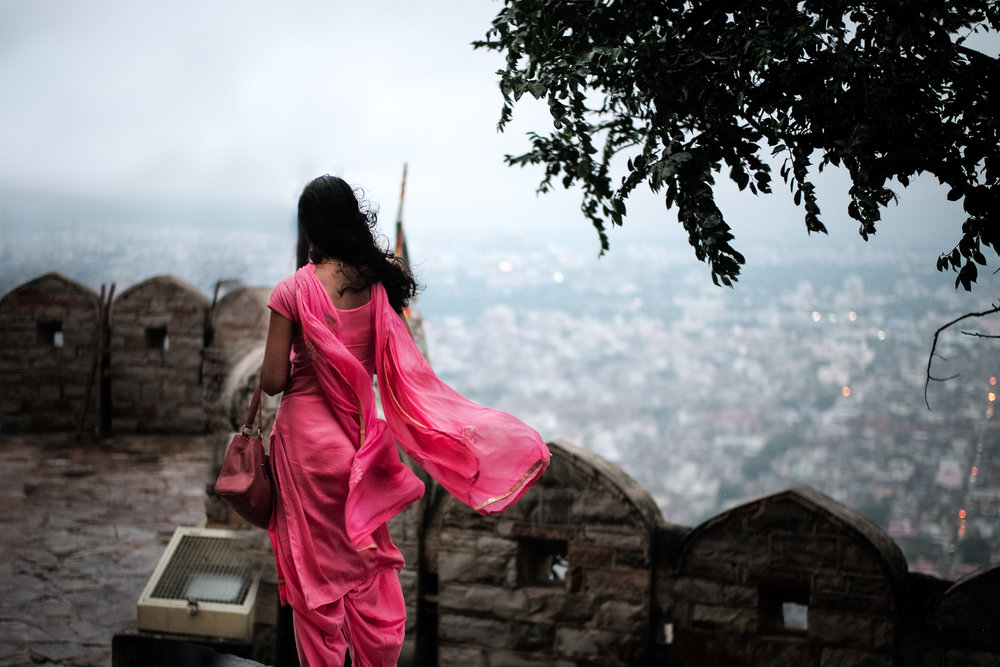 India_2018-453.jpg
