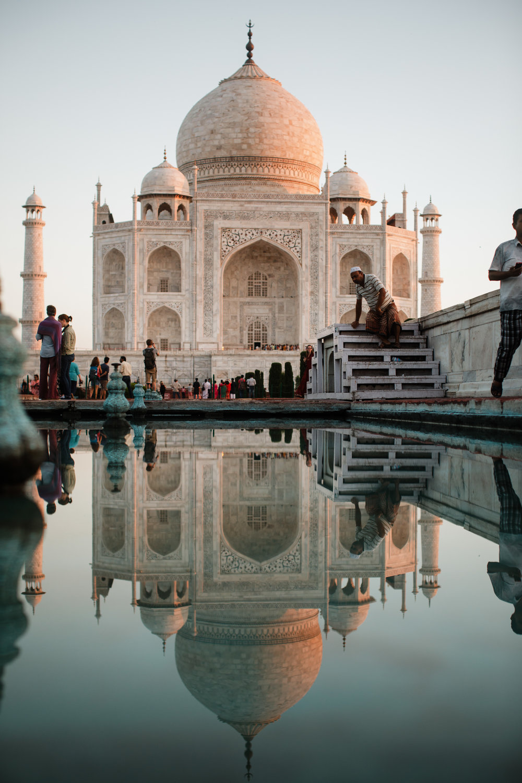 India_2018-472.jpg
