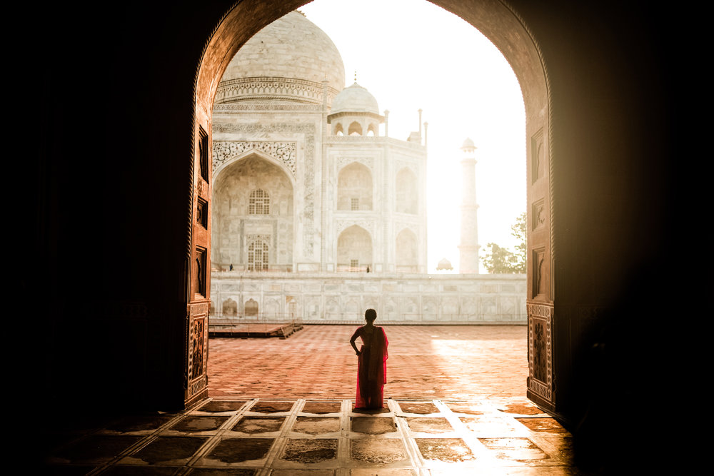 India_2018-531.jpg