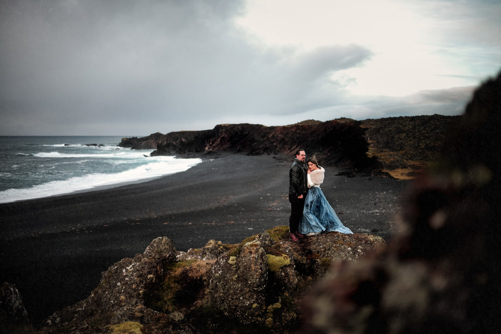 FN-Iceland-sauer-22.jpg