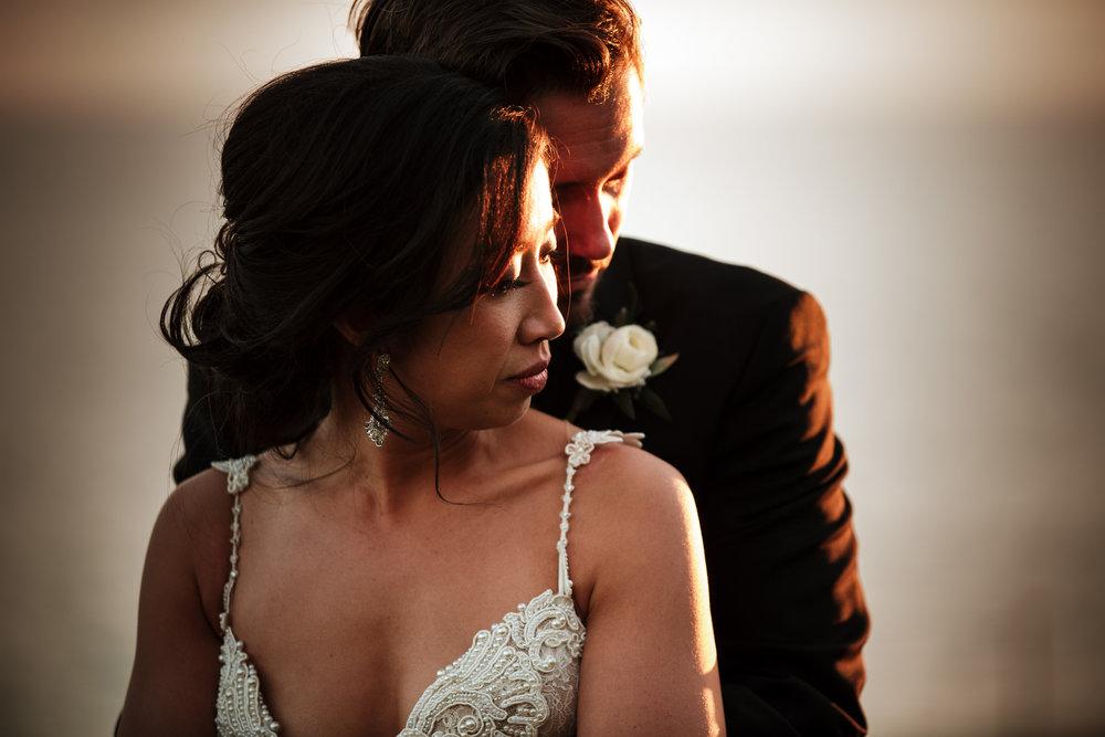 AD-Wedding Hightlights-110.jpg