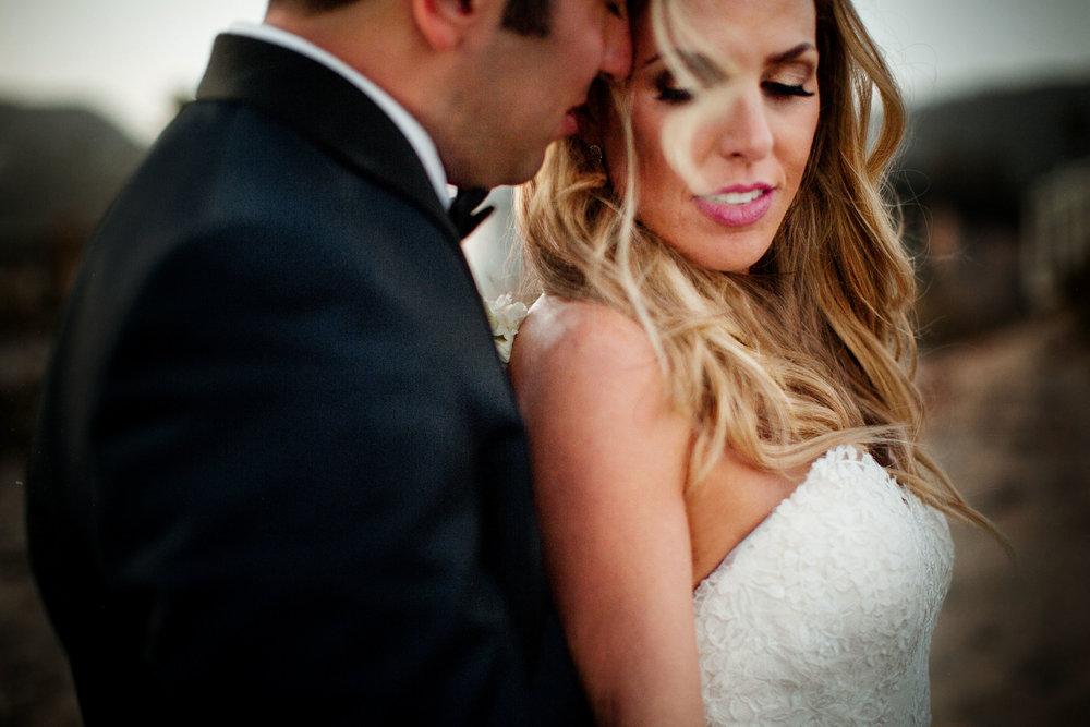 LD-Wedding-1326-Exposure.jpg