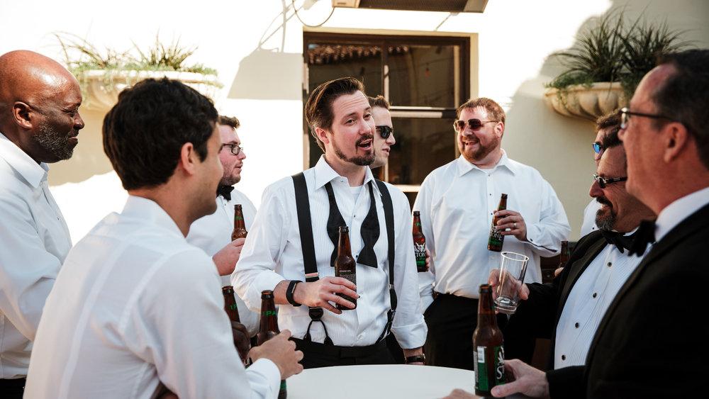 AD-Wedding Hightlights-26.jpg