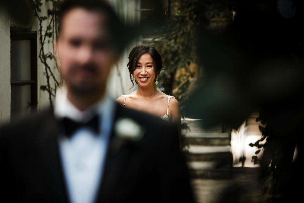 AD-Wedding Hightlights-50.jpg