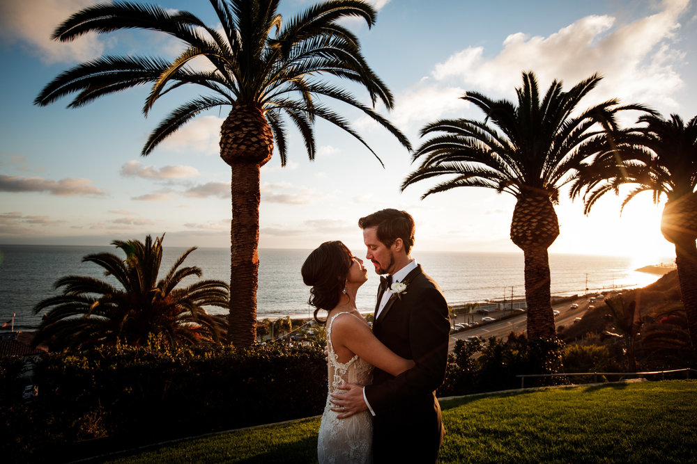 AD-Wedding Hightlights-103.jpg