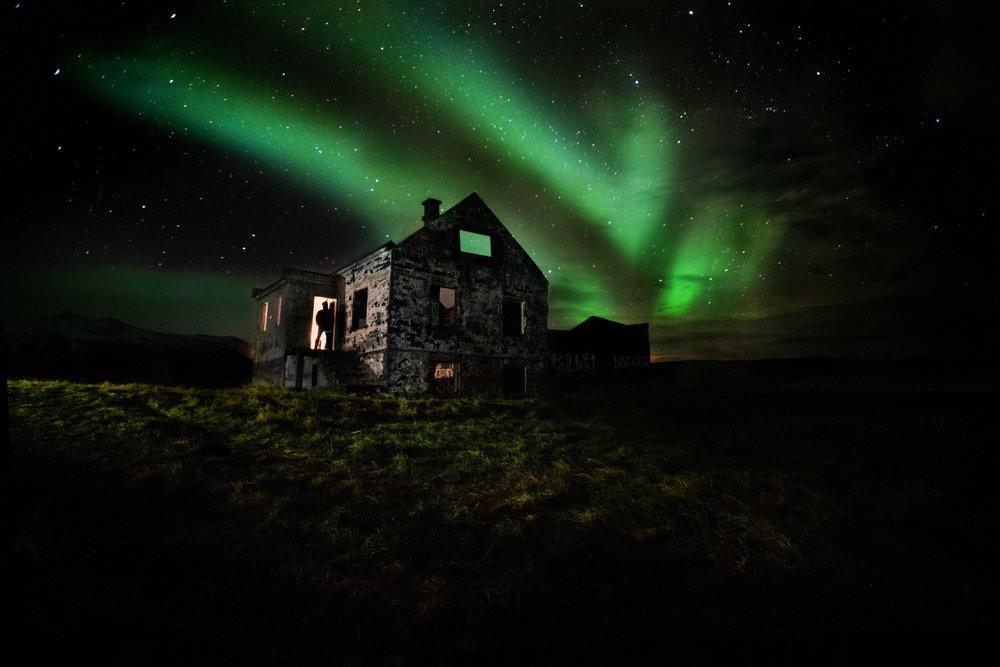 BTS-Iceland-sauer-1.jpg