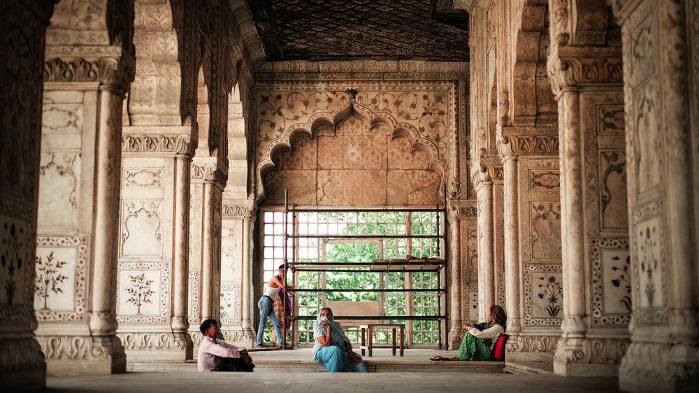 India_2018-114.jpg