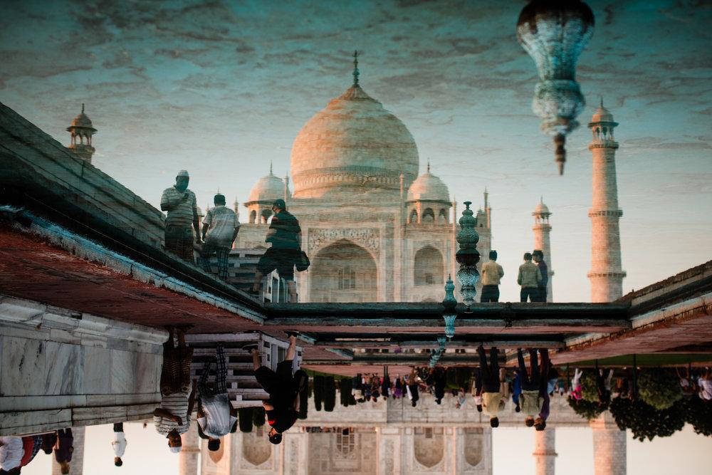 India_2018-474.jpg
