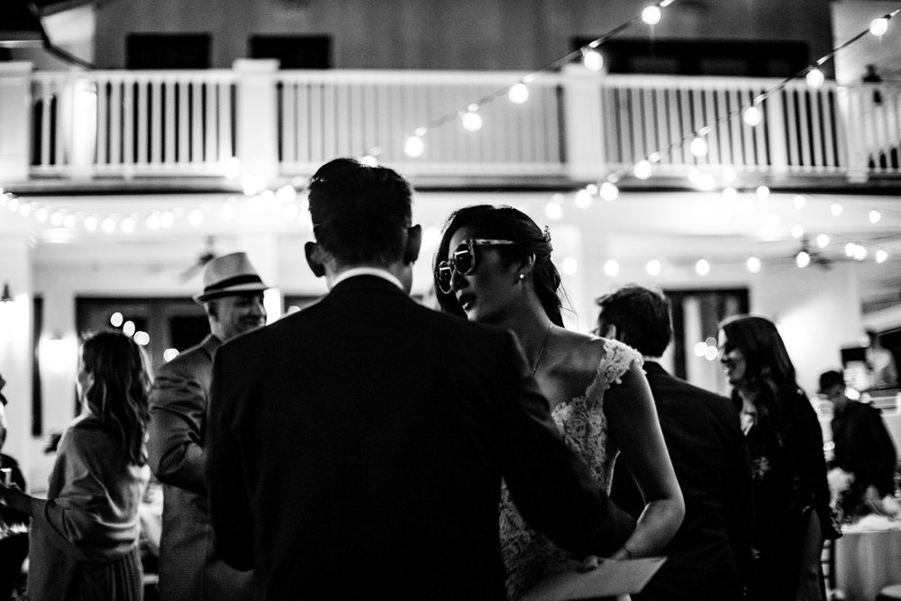 jw-wedding-1076.jpg