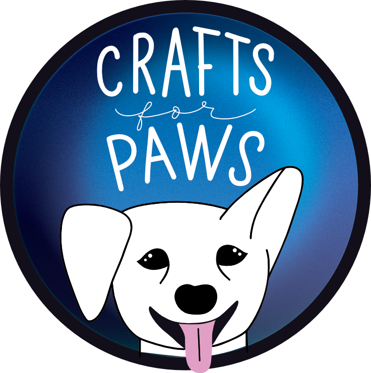Crafts for Paws