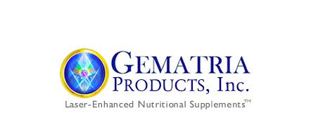 gematria logo.jpg