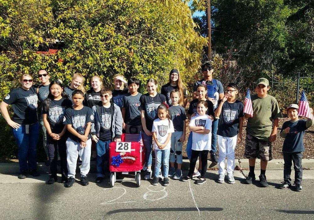 veteran's day parade - Copy.jpg
